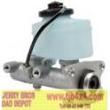 Maitre cylindre de freins,sans ABS