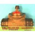 Cylindre de roue G
