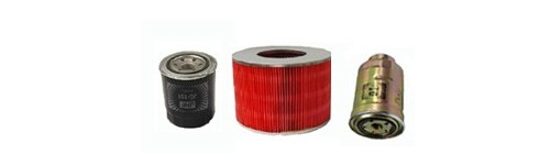 Kit filtration