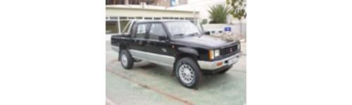 L200 K34T